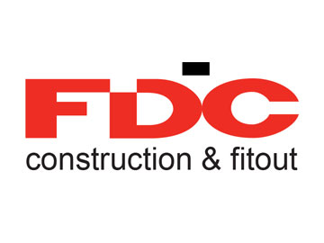 FDC Construction & Fitout